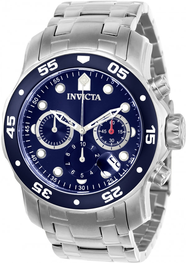Relógio Invicta Pro Diver 21921 Masculino, [product_collections] - shopping invicta
