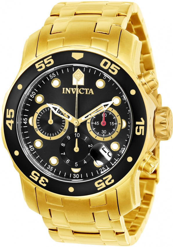 Relógio Invicta Pro Diver 21922 Masculino, [product_collections] - shopping invicta