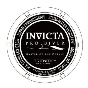Relógio Invicta Pro Diver 21925 Masculino, [product_collections] - shopping invicta