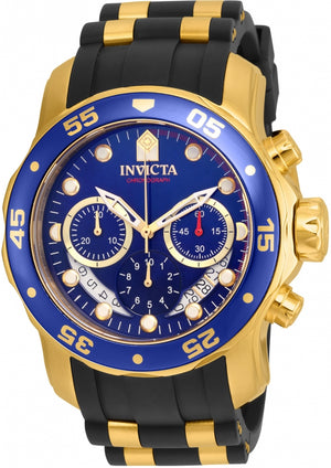 Relógio Invicta Pro Diver 21929 Masculino, [product_collections] - shopping invicta