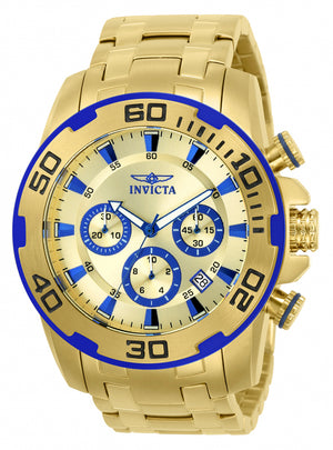 Invicta Pro Diver 22320, [product_collections] - shopping invicta