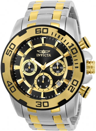 Invicta Pro Diver SCUBA 22322, [product_collections] - shopping invicta