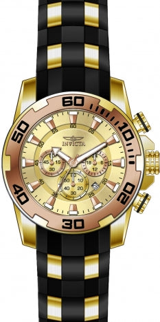 Invicta Pro Diver SCUBA 22342, [product_collections] - shopping invicta