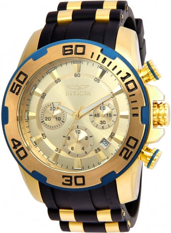 Relógio Invicta Pro Diver 22345 Masculino, [product_collections] - shopping invicta