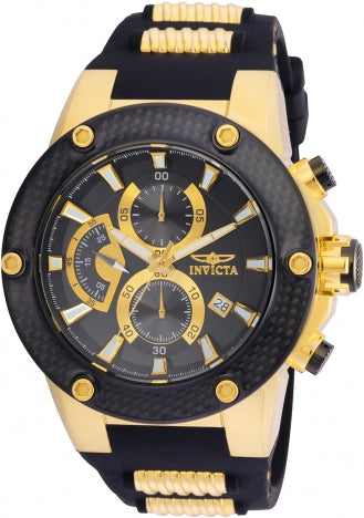 Invicta Speedway 22401, [product_collections] - shopping invicta