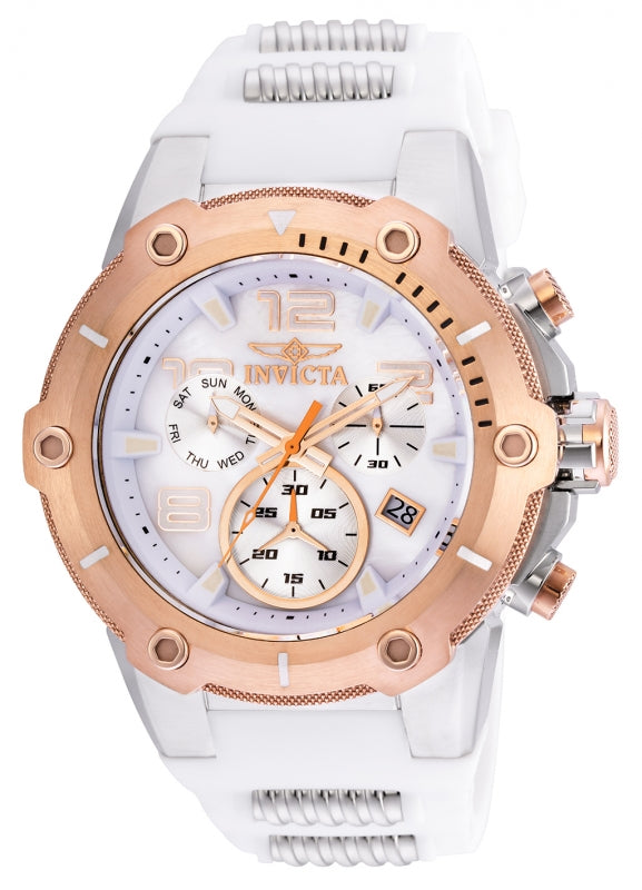 Relógio Invicta Speedway 22513 Masculino, [product_collections] - shopping invicta