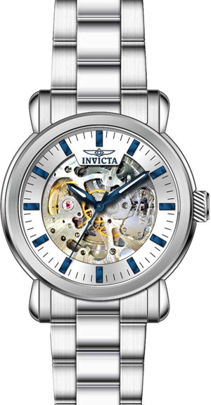 Relógio Invicta Vintage 22573 Masculino, [product_collections] - shopping invicta