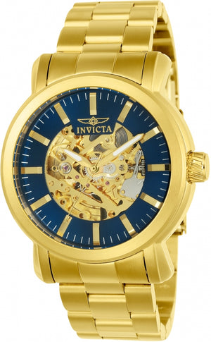 Invicta Vintage 22575, [product_collections] - shopping invicta