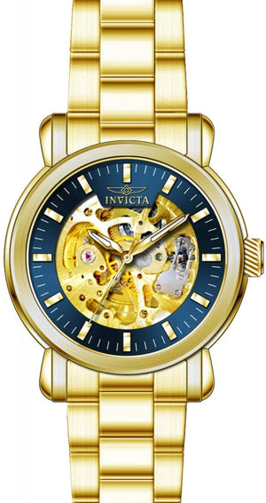 Relógio Invicta Vintage 22575 Masculino, [product_collections] - shopping invicta