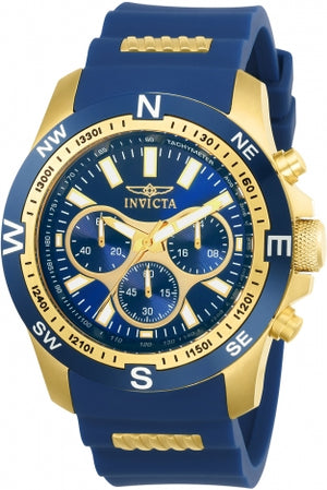 Invicta I-Force 22682, [product_collections] - shopping invicta