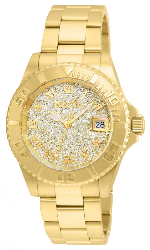 Invicta Angel 22707 - Feminino, [product_collections] - shopping invicta
