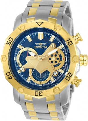 Relógio Invicta Pro Diver 22762 Masculino, [product_collections] - shopping invicta