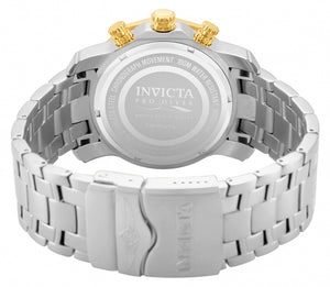 Invicta Pro Diver 22762, [product_collections] - shopping invicta