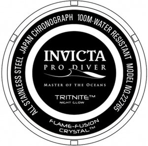 Invicta Pro Diver 22765, [product_collections] - shopping invicta