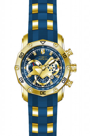 Invicta Pro Diver 22798, [product_collections] - shopping invicta