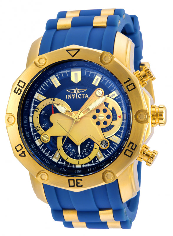 Relógio Invicta Pro Diver 22798 Masculino, [product_collections] - shopping invicta