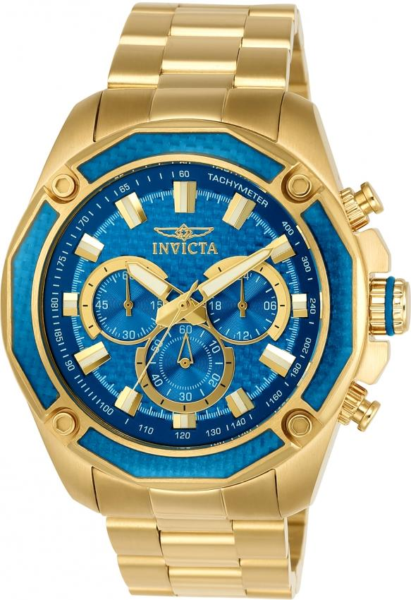 Relógio Invicta Aviator 22805 Masculino, [product_collections] - shopping invicta