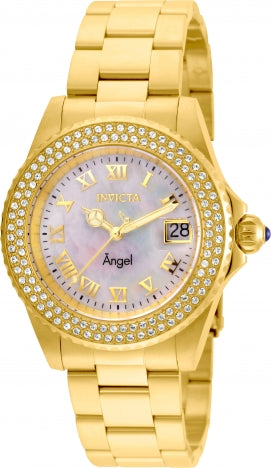 Invicta Angel 22875