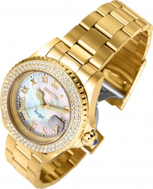 Invicta Angel 22875, [product_collections] - shopping invicta