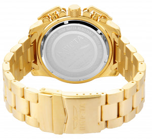 Relógio Invicta Pro Diver 23406 Masculino, [product_collections] - shopping invicta