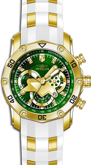 Invicta Pro Diver 23422, [product_collections] - shopping invicta