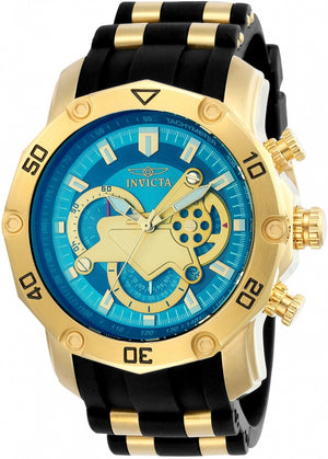 Relógio Invicta Pro Diver 23426 Masculino, [product_collections] - shopping invicta