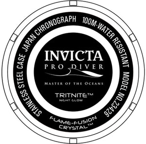 Invicta Pro Diver 23426, [product_collections] - shopping invicta