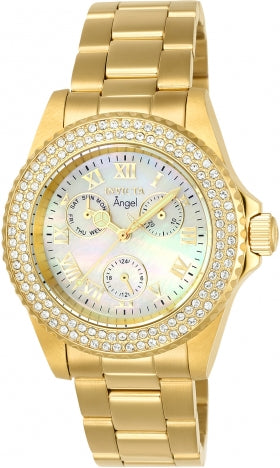 Invicta Angel 23576, [product_collections] - shopping invicta