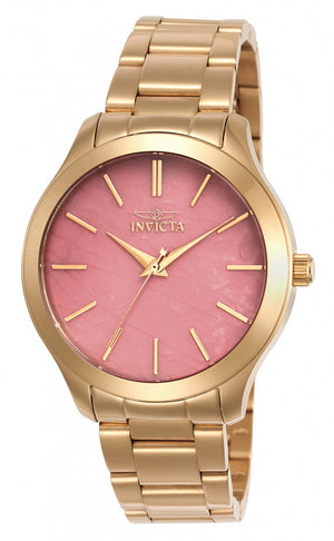 Relógio Invicta Angel 23625 Feminino, [product_collections] - shopping invicta