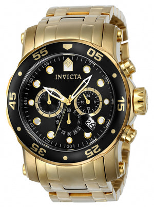 Relógio Invicta Pro Diver 23650 Masculino, [product_collections] - shopping invicta