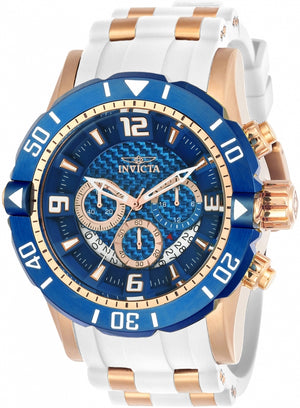 Relógio Invicta Pro Diver 23709 Masculino, [product_collections] - shopping invicta