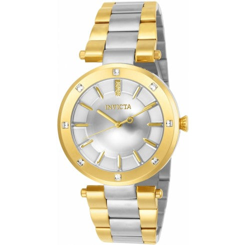 Relógio Invicta Angel 23725 - Feminino, [product_collections] - shopping invicta