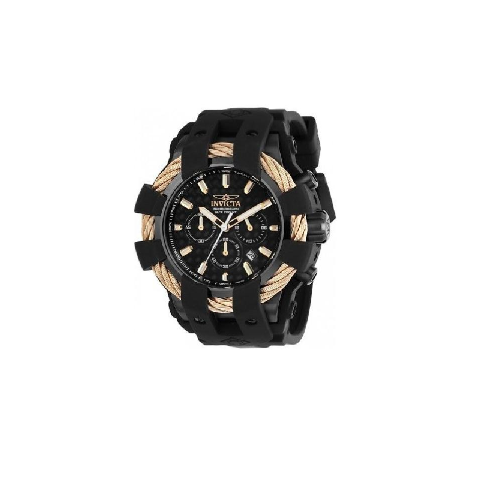 Relógio Invicta Bolt 23867 Masculino, [product_collections] - shopping invicta