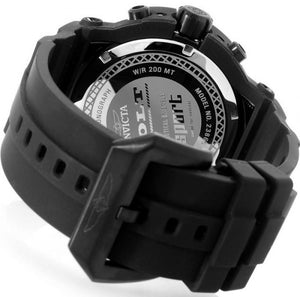 Relógio Invicta Bolt 23868  Masculino, [product_collections] - shopping invicta