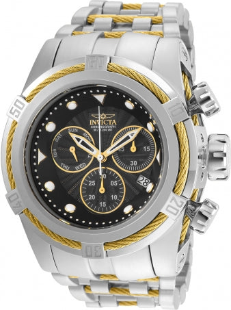 Relógio Invicta Bolt 23910 Masculino, [product_collections] - shopping invicta
