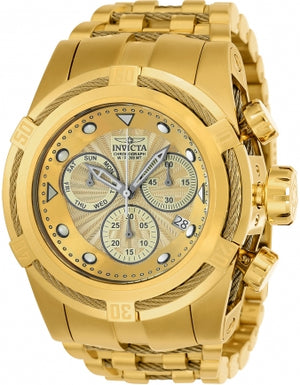 Relógio Invicta Bolt 23911 Masculino, [product_collections] - shopping invicta