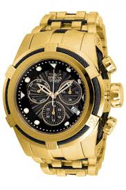 Relógio Invicta Bolt 23912 - Masculino, [product_collections] - shopping invicta