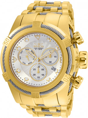 Relógio Invicta Bolt 23914 Masculino, [product_collections] - shopping invicta