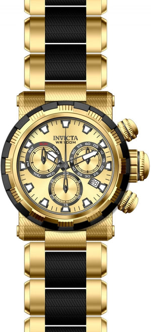 Relógio Invicta Specialty 23978 Masculino, [product_collections] - shopping invicta