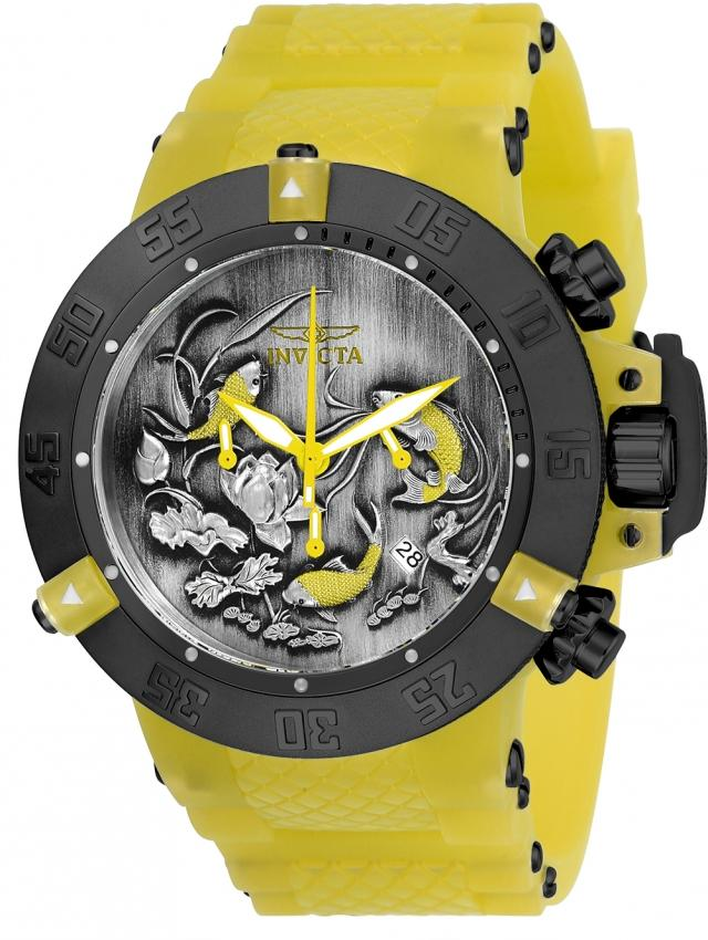 Relógio Invicta Bolt 24357 Masculino, [product_collections] - shopping invicta