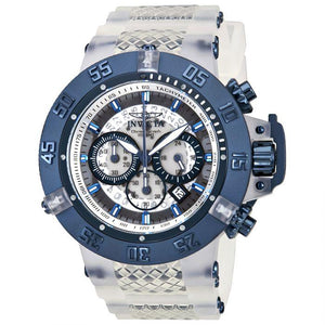 Relógio Invicta Subaqua 24363 Masculino, [product_collections] - shopping invicta