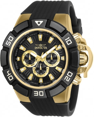 Relógio Invicta I-force Men 24388 Masculino Original