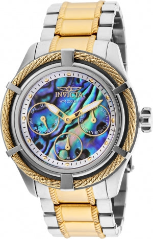 Invicta Bolt Lady 24451