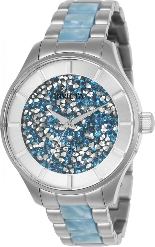 Relógio Invicta Angel 24665 - Feminino, [product_collections] - shopping invicta