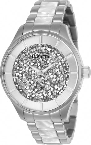Invicta Angel 24667 - Feminino, [product_collections] - shopping invicta