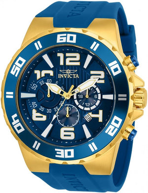 Relógio Invicta Bolt 24670 Masculino, [product_collections] - shopping invicta