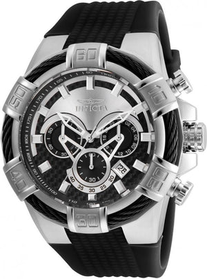 Relógio Invicta Bolt 24691 Masculino, [product_collections] - shopping invicta