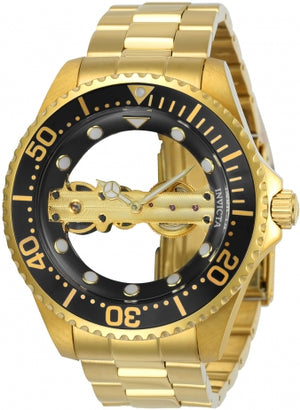 Invicta Pro Diver 24694, [product_collections] - shopping invicta