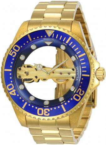 Invicta Pro Diver 24695, [product_collections] - shopping invicta