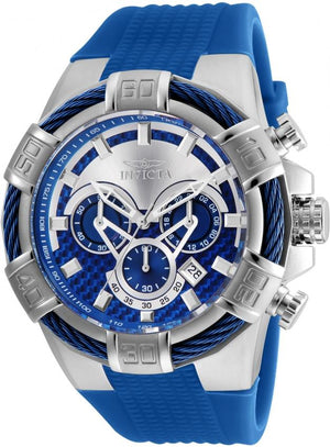 Relógio Invicta Bolt 24696 Masculino, [product_collections] - shopping invicta
